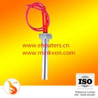 Buy cheap cartridge heater elements product