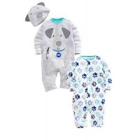 China Plus Size Baby Boy Winter Clothes Newborn Baby Clothes Baby Clothing Sets on sale