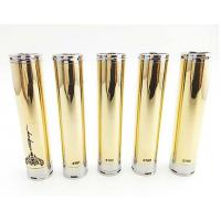 Buy cheap 2014 Newest!!! caravela mod stingray mod/turtle ship mod clone with big vapor from wholesalers