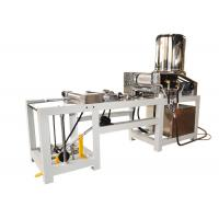 Buy cheap Electric Basic Commercial Beekeeping Equipment Wax Foundation Sheet Beekeeping product
