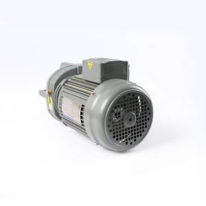 Buy cheap High Torque M3 Parallel Shaft Gear Reducer Hollow Shaft product