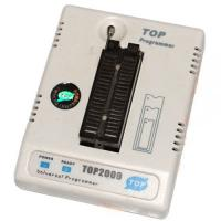Buy cheap ALK TOP2009 USB programmer TOP2009 universal programmer product