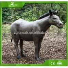 Buy cheap KAWAH Factory Animated Lifelike Handmade Animatronic Life Size Horse from wholesalers