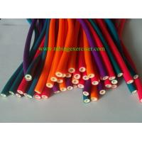 Buy cheap Colored Latex Tube from wholesalers