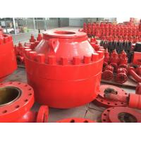 "API 16A Well Drilling use 9"" 3000psi Annular Blowout Preventer ,BOP"