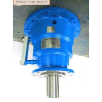 Buy cheap 300/3/H Series- Powerful Planetary gear motor from wholesalers