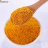Cell Wall Broken 100% Natural Organic Raw Honey Bee Pollen Powder Food Grade for sale