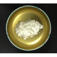 Buy cheap CAS 1897-45-6  98%TC Chlorothalonil Agricultural Fungicides product