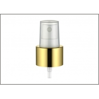 Buy cheap Lotion 20 410 Ribbed Mist Sprayer Pump product