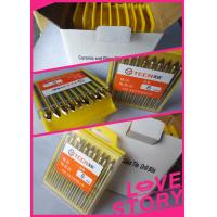 Buy cheap high quality 6mm ceramic and glass tile drill bits manufacter product