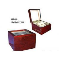 Watch Winder Manufactures