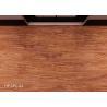 Buy cheap Self Adhesive Lock SPC Vinyl Flooring Click rigid core from wholesalers
