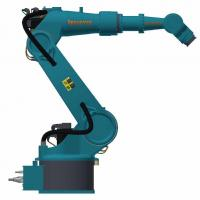 Buy cheap Robotic Assembly Advanced Computer Controlled Robotic Arm For Adults product