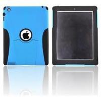 Buy cheap OEM/ODM, Pink / Yellow / Blue, Brand New Silicone IPad Protective Cases / Covers product