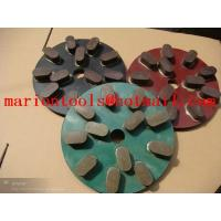 Buy cheap abrasive grinding wheel-resin abrasive disk for granite product