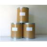 Buy cheap 98-59-9 Agrochemical Intermediates 4 Toluenesulfonyl Chloride from wholesalers