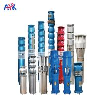 Buy cheap types of submersible pump or electric water submerssible pump price product