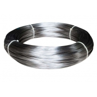 Buy cheap 1.5mm Stainless Steel Spring Wire product