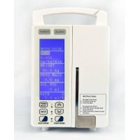Buy quality AIP-1200Y Infusion Pump at wholesale prices