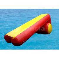 Buy cheap water whoosh slide(11) WS05 product