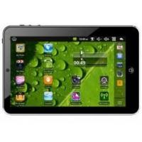 Buy cheap 3500mAh Wi-Fi, wireless 7 Touch Screen Google Android Wifi Tablet PC Computer Netbook UMPC product
