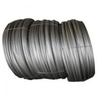 Buy cheap 304 Stainless Steel Nail Wire 0.8-15mm For Construction Industrial Use product