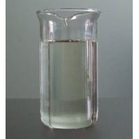 Buy cheap CAS 52499-14-6 4 Dodecyl Benzenesulfonyl Chloride Chemicals Intermediates product