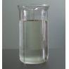 Buy cheap 97% Min DBSA D-Dodecylbenzenegulfonylazide 79791-38-1 from wholesalers