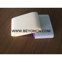 Buy quality Fold Cohesive Elastic Bandage Non-Sticky To Hair PU at wholesale prices