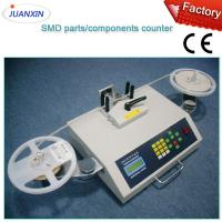 Buy quality SMD Component Counter With Missing Components detection feature at wholesale prices