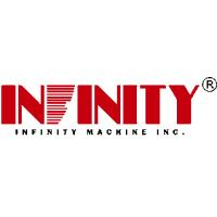 Infinity Machine International Inc.