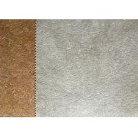 Buy cheap Natural Hemp Fiber Wall Board Non - Toxic Safety For Building Decoration product