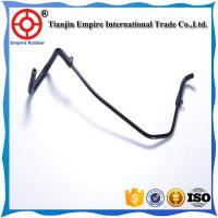 Buy cheap HIGH PRESSURE HYDRAULIC FOOD GRADE ISO CERTIFICATION  AUTO VACUUM HOSE product
