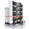 Buy cheap Sodium Hypochlorite Electrolyze Generator, Sodium hypochlorite generator, Salt chlorinater cell product