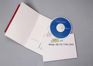 Buy cheap Datacenter Windows Server 2019 Standard License Multi Language product