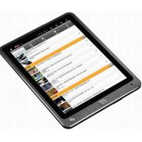 Buy cheap Multi-Touch Allwinner Dual Core 8 Inch Android Tablet PC 1080P Mp3 / Mp4 Support product