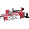 Buy cheap PU gasket sealing machine from wholesalers