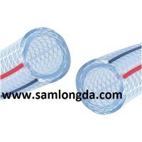 Buy cheap Japan Toyox quality Supper Flexible Water Hose , Reinforced Hose, OD16mm product