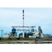 Automatic Controlled Coal Water Mixture Steam and Hot Water Series Boiler(Mixed Fuel)