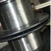 Buy quality Nitinol wire (SMA) at wholesale prices