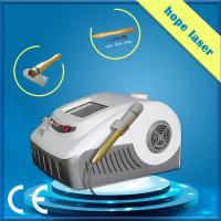 Buy cheap 30w Radio Frequency Spider Vein Treatment Machine Vein Removal product