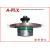 Buy quality KONE Encoder Pulse 1024 8V-30VDC 100mA Diameter 115mm Elevator Encoder KM950278G01 at wholesale prices