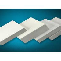 China PVC Crust Construction Foam Board Model Base Plate Wall Recyclable Customized on sale