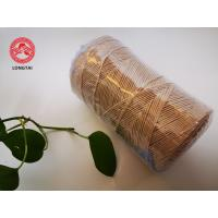 PP Packing Twine Banana Twine for Agriculture Packing for sale