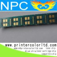 Buy cheap laser chip for SAMSUNG CLX3175FNK product