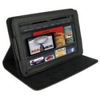 "Buy cheap Shield MID in PU Leather clear case 5"" 7"" 9.7, ODM / ODM ""tablet computer accessories product"