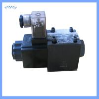 Buy cheap ECG-10 vickers replacement hydraulic valve product
