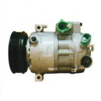 Buy cheap ALA20616 KIA AIR CONDITIONING COMPRESSOR VSX18 AC COMPRESSOR product