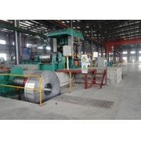 Buy cheap 1.5mm Steel Clad Thin Aluminum Strips , Metal Strips Standard Export Packaging product