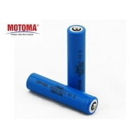 Buy cheap MOTOMA Toy Rechargeable Battery 1C 2C 350mAh With 500 Times Cycle Life product
